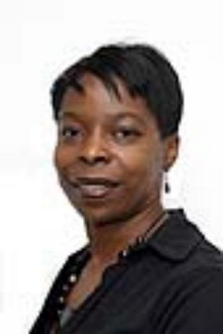 Ms Grace Ononiwu